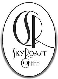 Sky Roast Coffee